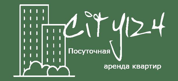 Сити124